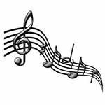 Ритмичко - музичка секција