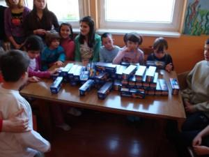 100.000 jaffa кексића за дечије осмехе 3