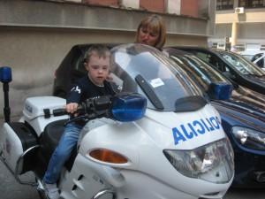 Дан полиције 2 2012
