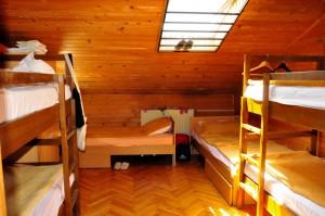Соба у дому