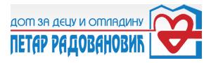 Дом Петар Радовановић